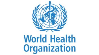 Április 7-én van az Egészségügyi világnap